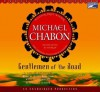 Gentlemen of the Road - Michael Chabon, Andre Braugher