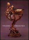 Toledo Treasures - Hills Hudson, Marc Gerstein, William Hutton, Christine Swenson, Robert Phillips, Roger Berkowitz, Sandra Knudsen, Elaine Gustafson, Kurt Luckner