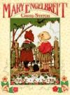 Cross-Stitch - Mary Engelbreit, Christopher Cavanaugh
