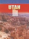 Utah - Jonatha A. Brown