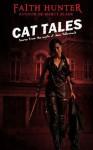 Cat Tales (Jane Yellowrock, #3.5) - Faith Hunter