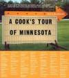 Cooks Tour of Minnesota - Ann L. Burckhardt