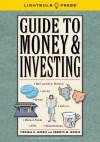 Guide To Money & Investing - Virginia Morris, Kenneth Morris