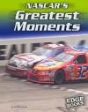 NASCAR's Greatest Moments - Matt Doeden