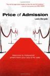Price of Admission - Leslie Margolis