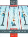 Paperback Volume 2 of Accounting Principles - Jerry J. Weygandt, Donald E. Kieso, Paul D. Kimmel