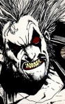 The Lobo Slipcase Collection - Keith Giffen, Alan Grant, Doug Moench, Kevin O'Neill, Jerry Ordway, Tom Mandrake, Simon Bisley, Kevin Maguire