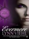 Evermore - Lynn Viehl