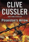 Poseidon's Arrow - Clive Cussler