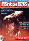 Nowa Fantastyka 260 (5/2004) - Rafał A. Ziemkiewicz, Ian Watson, Konrad T. Lewandowski, Grzegorz Janusz, Bartek Świderski, W. J. Maryson, Félix J. Palma, Frank Roger
