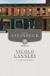 Vicolo cannery (Tascabili) (Italian Edition) - John Steinbeck, L. Sampietro, A. Camerino