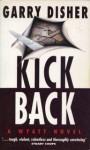 Kickback - Garry Disher