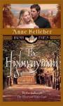 The Highwayman - Anne Kelleher