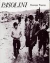 Roman Poems - Pier Paolo Pasolini, Lawrence Ferlinghetti, Francesca Valente