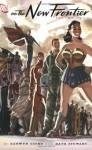 DC: The New Frontier, Vol. 1 - Darwyn Cooke