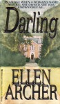 Darling - Ellen Archer