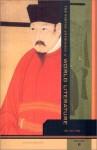 The Norton Anthology of World Literature, Volume B: 100 to 1500 - Sarah N. Lawall