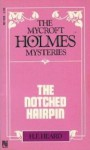The Notched Hairpin - Gerald Heard