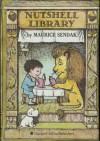 Nutshell Library (Caldecott Collection) - Maurice Sendak