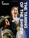 The Taming of the Shrew - Michael Fynes-Clinton, Perry Mills, Linzy Brady, Richard Andrews, Vicki Wienand, Rex Gibson, Diane Clamp