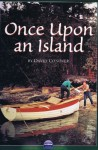 Once Upon an Island - David Conover