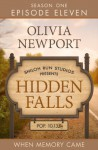 When Memory Came - Olivia Newport