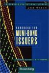 Handbook for Muni-Bond Issuers - Joe Mysak, Michael Bloomberg