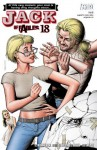 Jack of Fables #18 - Bill Willingham, Matt Sturges, Russell Braun