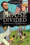 A House Divided - Marshall Poe, Leland Purvis