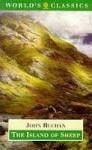 The Island of Sheep - John Buchan, Ian Duncan