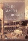 The John Marsh Journals: The Life and Times of a Gentleman Composer (1752-1828) - John Marsh