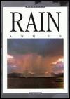Rain And Us - Jillian Powell, Joan Corlass