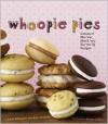Whoopie Pies - Sarah Billingsley, Amy Treadwell, Antonis Achilleos