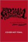 The Grimm Conclusion - Adam Gidwitz, Hugh D'Andrade