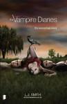 Ontwaken & De strijd (The Vampire Diaries #1-2) - L.J. Smith, Karin Breuker