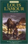 Sackett (Louis L'Amour) - Louis L'Amour
