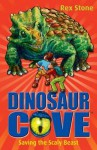 Saving the Scaly Beast - Rex Stone, Mike Spoor