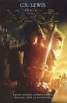 Opowieści z Narnii - Clive Staples Lewis