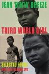 Third World Girl [With DVD] - Jean 'Binta' Breeze