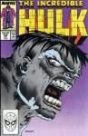 The Incredible Hulk Visionaries: Peter David, Vol. 3 - Peter David, Alex Saviuk, Keith Pollard, Jeff Purves