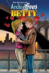 The Married Life: Archie Loves Betty (The Married Life Series) - Michael Uslan, Norm Breyfogle
