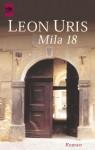 Mila 18 - Leon Uris