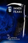 Inner Fears - William Wolford, Eric Dimbleby