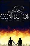 Unbroken Connection - Angela Morrison