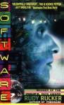 Software - Rudy Rucker