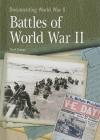 Battles of World War II - Neil Tonge