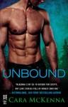 Unbound - Cara McKenna, Lucy Rivers
