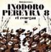 Inodoro Pereyra 8 - Roberto Fontanarrosa