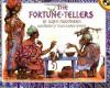 The Fortune-Tellers - Lloyd Alexander, Trina Schart Hyman