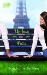 Un beso en París (Neo) - Stephanie Perkins